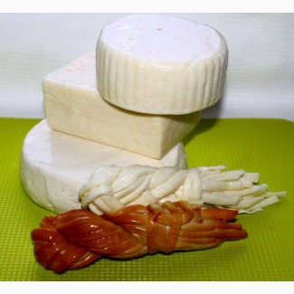 Продам сыр