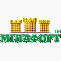 Агрохімічні Технології гербіцид МІЛАФОРТ (аналог Мілагро)