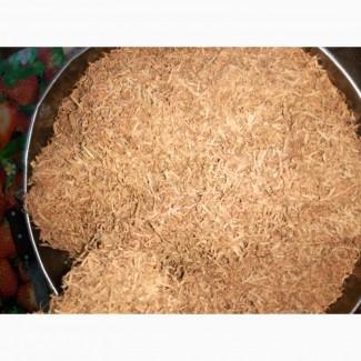 Продам тютюн сорту Берли різаний 0.8мм і цілим листком