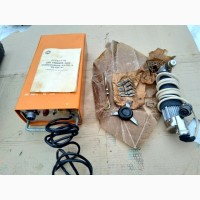 Машинка для стрижки овец мсу-200 с преобразователем ЭСА-1/200 и-р