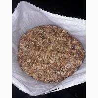 Продам ядро грецького ореха 5 Тонн