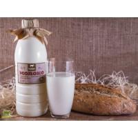 Молоко 3, 6%, Молоко 1%, Кефир, Сметана, Сыр, Масло, Творог