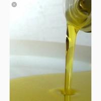 Рапсовое масло 300ppm куплю дорого