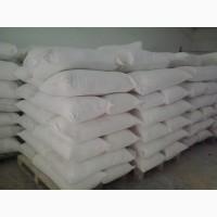 Мука на експорт (борошно) wheat flour