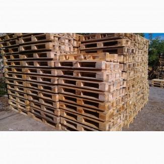 Деревянные европоддоны поддоны покупка в Чернигове