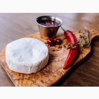 Продам Крафтовый сыр от производителя