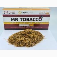 Широкий выбор популярных Табаков Вирджиния Gold, Кентуки, Кубинский и много других видов