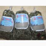 Карпатский Ароматний трав яний чай