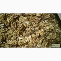 Продам ядро грецкого ореха