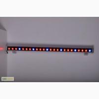 Фитосветильник светодиодный 24W