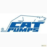 Ремонт гидронасоса Cat Pumps, Ремонт гидромотора Cat Pumps