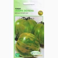 Семена овощей: Томаты. Интересные сорта