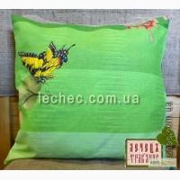 Продам душистую травяную подушку для сна