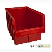 Стеллаж для метизов (болтов, гаек, шпилек) Стенды с пластиковыми ящиками стеллаж для метиз