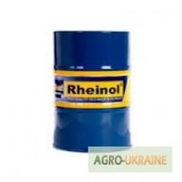 Продам трансмиссионное масло SWD Rheinol Synkrol 4 SMT 75W-80