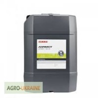AGRIMOT SDX 15W40 20L Олива моторна