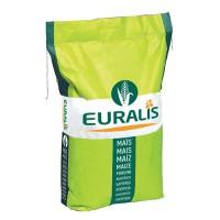 Продам гібрид кукурудзи ЕС ЗІЗУ