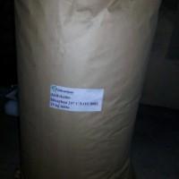 Уголь активированный кокосовый 207 С