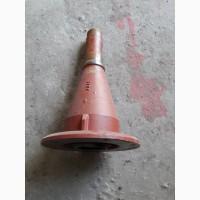 Ступица верхняя конус (втулка барабана) косилки роторной
