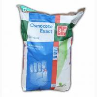 Удобрение Osmocote Exact Standard 3-4 м, 25 кг
