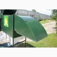 Сепаратор калібратор ИСМ ІСМ 5 для очистки зерна та заготовки насінневого матеріалу