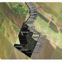 Обработка почвы собственными тракторами по всей Украине