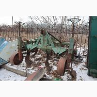 Продаю глубокорыхлитель ГР-2, 5 Белоцерковмаз