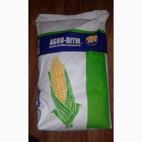 Семена кукурузы МАРСЕЛЬ-Н ФАО-350