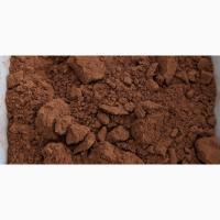 Какао порошок 12-14% премиум