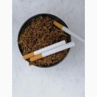 Низкая Цена!!!табак естественной ферментации Берли Вирджиния Самосад