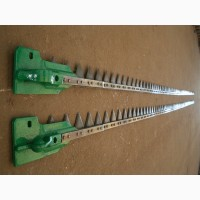 Нож Дон 1500Б и Дон 1500А (жатка 6 и 7 м)