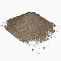 Продам ШРОТ подсолнечный 39.6 протеин