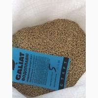 Комбикорма для сельскохозяйственных животных, жмых соевый