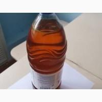 Куплю Соевое масло