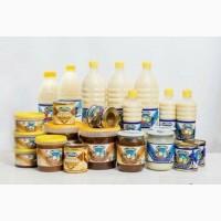 Сгущенное молоко Эко-молпродукт 8, 5%