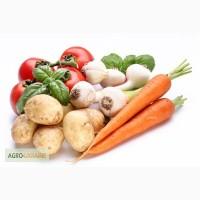 Продам овощи, фрукты,бакалея, картофель, продукты питания, крупа Харьков