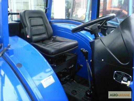 Купить трактор Донг Фенг. - olx.ua