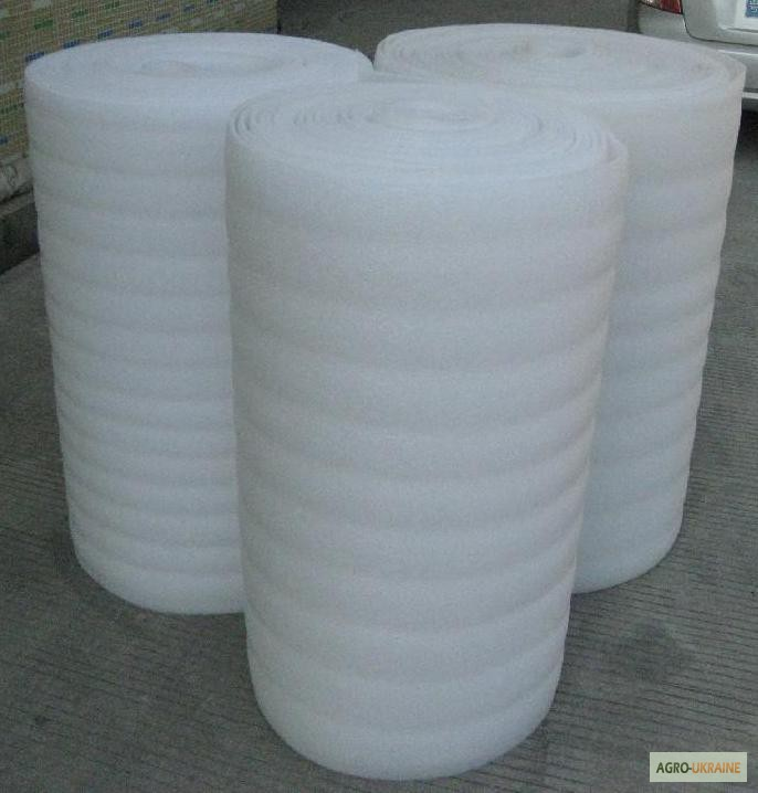 Стену материал шумоизоляция на
