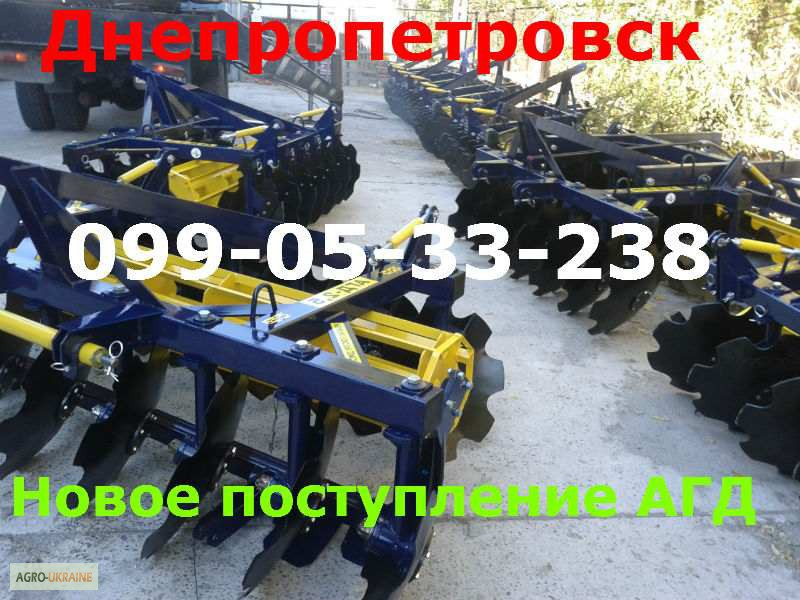 Трактора МТЗ 1025 Беларус от официального дилера