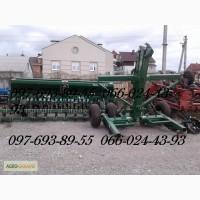 Сеялка зерновая Great Plains CPH 1500 no-till