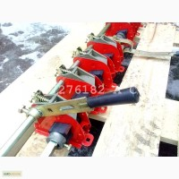 Высевающие аппараты для сеялок СЗ-3, 6 цена фото СЗГ 00.2420А