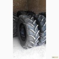 Шина для трактора 520/85R38 (20.8R38) FProII 846 ALLIANCE склад, Киев