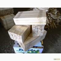 Рамки для пчел, рамка Дадан, рамка Рута, улья