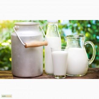 Предлагаем купить козье молоко на дом. Самый качественный козий творог