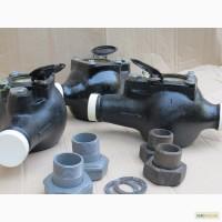 Счетчик воды ВСКМ 16/40(водомер, лічильник води) Ду-40