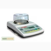 Весы лабораторные ADG (С)
