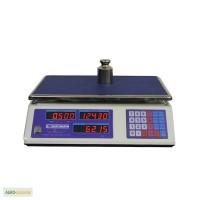 Весы. Весы электронные ВТНЕ-15Т1. Купить весы