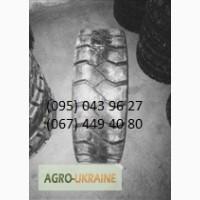 Шины на погрузчик балканкар 6, 50-10 8, 15-15 б/у
