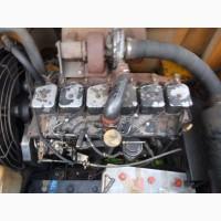 Мотор Cummins Case 6T-590 case 1188