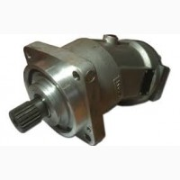 Гидромотор 410